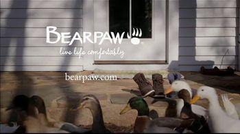 Bearpaw TV Spot, 'Fall/Winter 2018: Lauren and Josiah' - Thumbnail 8