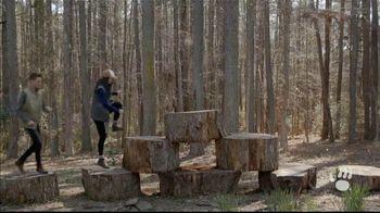 Bearpaw TV Spot, 'Fall/Winter 2018: Lauren and Josiah' - Thumbnail 2