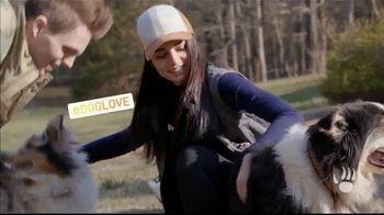 Bearpaw TV Spot, 'Fall/Winter 2018: Lauren and Josiah' - Thumbnail 5