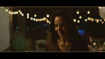 Jared TV Spot, 'Dare to Ask Him' Song by Albin Lee Meldau - Thumbnail 2