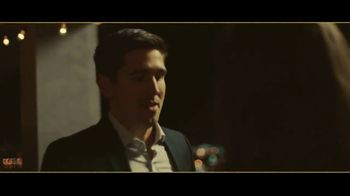 Jared TV Spot, 'Dare to Ask Him' Song by Albin Lee Meldau - Thumbnail 3