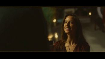 Jared TV Spot, 'Dare to Ask Him' Song by Albin Lee Meldau - Thumbnail 4