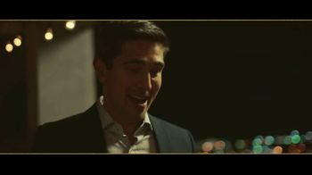 Jared TV Spot, 'Dare to Ask Him' Song by Albin Lee Meldau - Thumbnail 5