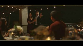 Jared TV Spot, 'Dare to Ask Him' Song by Albin Lee Meldau - Thumbnail 9
