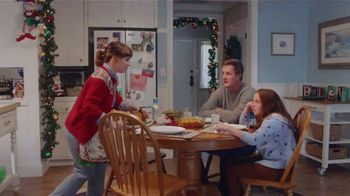Food Lion TV Spot, 'Holidays Remix' - Thumbnail 10