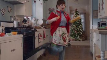 Food Lion TV Spot, 'Holidays Remix' - Thumbnail 5