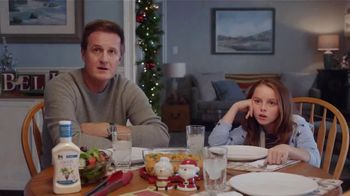 Food Lion TV Spot, 'Holidays Remix' - Thumbnail 9