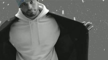 NFL Knits TV Spot, 'Crown' Featuring Dak Prescott, Song by Billie Eilish - Thumbnail 9
