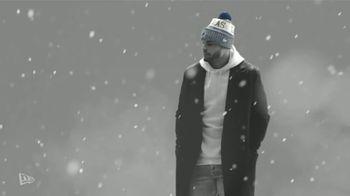 NFL Knits TV Spot, 'Crown' Featuring Dak Prescott, Song by Billie Eilish - Thumbnail 6