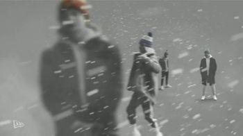NFL Knits TV Spot, 'Crown' Featuring Dak Prescott, Song by Billie Eilish - Thumbnail 7