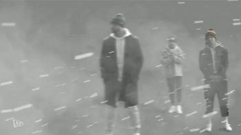 NFL Knits TV Spot, 'Crown' Featuring Dak Prescott, Song by Billie Eilish - Thumbnail 8