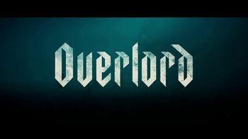 Overlord - Alternate Trailer 29