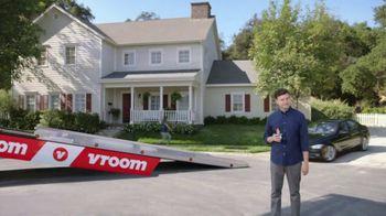 Vroom.com TV Spot, 'So Easy' - Thumbnail 9