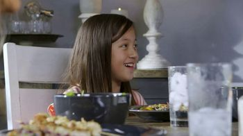 Ashley HomeStore TV Spot, 'HGTV: Tiffani and Kien' - Thumbnail 1