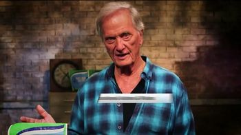 Relief Factor TV Spot, 'Skeptical' Featuring Pat Boone - Thumbnail 7