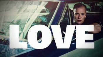 Motor Trend OnDemand TV Spot, 'FantomWorks: Dan Short'