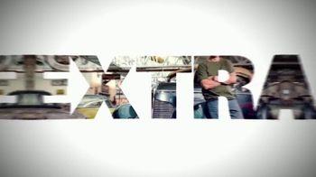 Motor Trend OnDemand TV Spot, 'FantomWorks: Dan Short' - Thumbnail 4