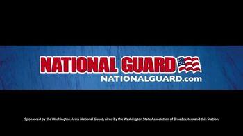 National Guard TV Spot, 'Brindar servicios' [Spanish] - Thumbnail 10