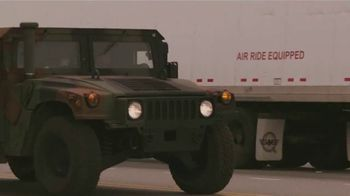 National Guard TV Spot, 'Brindar servicios' [Spanish] - Thumbnail 5