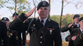 National Guard TV Spot, 'Brindar servicios' [Spanish] - Thumbnail 7