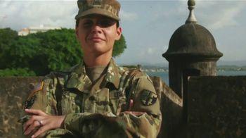 National Guard TV Spot, 'Brindar servicios' [Spanish] - Thumbnail 8