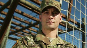 National Guard TV Spot, 'Brindar servicios' [Spanish] - Thumbnail 9