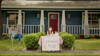 Havertys Independence Day Sale TV Spot, 'Spend More, Save More' - Thumbnail 1