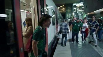 Wells Fargo TV Spot, 'La tarjeta perdida' [Spanish]