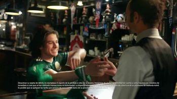 Wells Fargo TV Spot, 'La tarjeta perdida' [Spanish] - Thumbnail 9