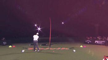 Volvik VIVID XT TV Spot, 'World Long Drive: Official Ball' - Thumbnail 6