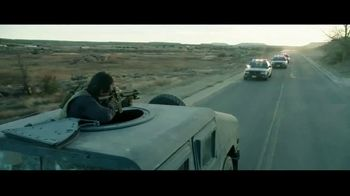 Sicario 2: Day of the Soldado - Alternate Trailer 38
