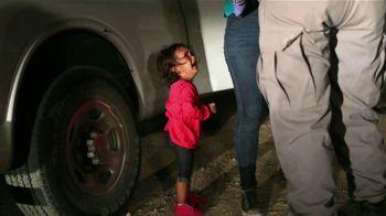Tom Steyer TV Spot, 'Ponle fin a esta crueldad' [Spanish] - 9 commercial airings