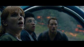 Jurassic World: Fallen Kingdom - Alternate Trailer 91