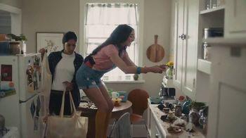 Credit Karma TV Spot, 'Roommate: Hashtag Terrible' - 3034 commercial airings