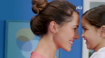 Dial Complete 2 in 1 TV Spot, 'Better Together'
