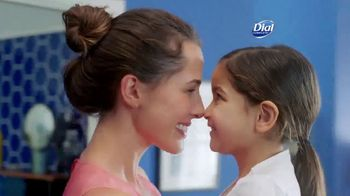 Dial Complete 2 in 1 TV Spot, 'Better Together' - Thumbnail 2