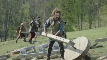 KitKat TV Spot, 'Instructions' - Thumbnail 3