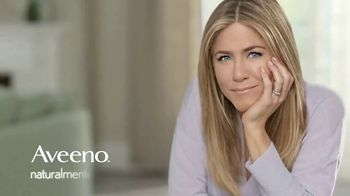 Aveeno Positively Radiant Sheer Daily Moisturizer TV Spot, 'SPF' [Spanish] - Thumbnail 9