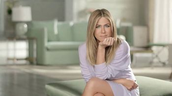 Aveeno Positively Radiant Sheer Daily Moisturizer TV Spot, 'SPF' [Spanish]