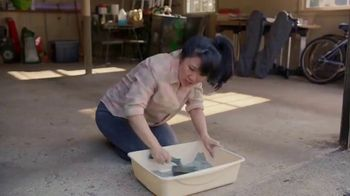 Arm & Hammer Slide TV Spot, 'Change Your Cat's Litter' - Thumbnail 2