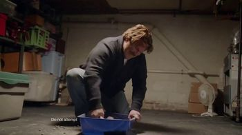 Arm & Hammer Slide TV Spot, 'Change Your Cat's Litter'