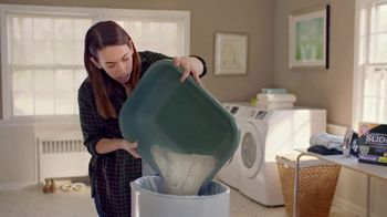 Arm & Hammer Slide TV Spot, 'Change Your Cat's Litter' - Thumbnail 8