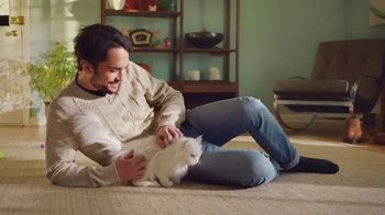 Arm & Hammer Slide TV Spot, 'Change Your Cat's Litter' - Thumbnail 9
