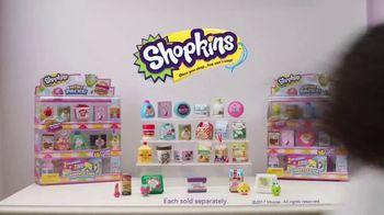 Shopkins Mini Packs TV Spot, 'Sneaky Wedge' - Thumbnail 10