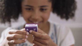 Shopkins Mini Packs TV Spot, 'Sneaky Wedge' - Thumbnail 9