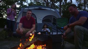 Bass Pro Shops Star Spangled Summer Sale TV Spot, 'Perfect S'more' - Thumbnail 1
