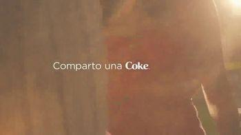 Coca-Cola TV Spot, 'Comparte una Coca-Cola con amigos' [Spanish] - Thumbnail 8