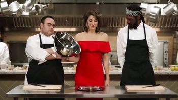 Shopkins Mini Packs TV Spot, 'Shop Kitchen' - Thumbnail 3