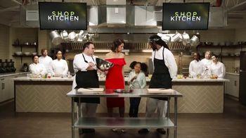 Shopkins Mini Packs TV Spot, 'Shop Kitchen' - Thumbnail 5