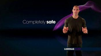 Luminas TV Spot, 'Pain Relief Patch' - Thumbnail 7